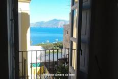 Holiday apartment 1308521 for 2 persons in Santa Marina Salina