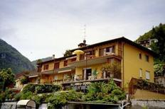 Rekreační byt 1308531 pro 5 osob v Puria
