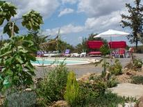 Ferienhaus 1308664 für 11 Erwachsene + 1 Kind in Maçanet de la Selva