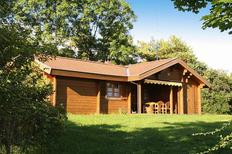 Holiday home 1308701 for 4 persons in Hayingen