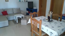 Ferienhaus 1308776 für 4 Personen in Stanković bei Orebić