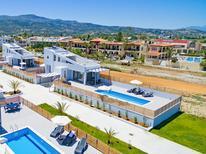 Maison de vacances 1308888 pour 6 personnes , Platanés