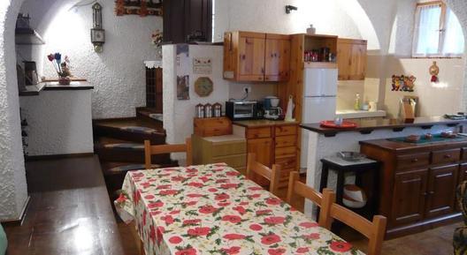 Casa de vacaciones 1308895 para 8 personas en Pieve di Ledro
