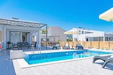 Ferienhaus 1309000 für 6 Personen in Platanés