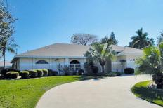 Holiday home 1309058 for 6 persons in Cape Coral