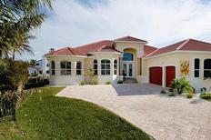 Holiday home 1309062 for 8 persons in Cape Coral