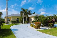 Holiday home 1309064 for 6 persons in Cape Coral