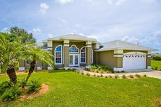 Holiday home 1309069 for 8 persons in Cape Coral