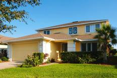Holiday home 1309073 for 8 persons in Orlando