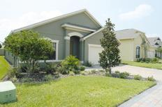 Holiday home 1309105 for 10 persons in Orlando