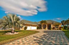 Holiday home 1309119 for 6 persons in Cape Coral