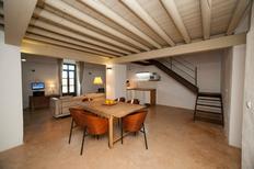 Appartement 1309123 voor 6 personen in Constantina