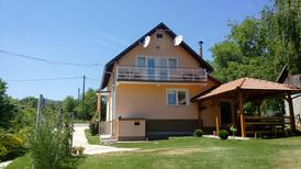 Holiday home 1309189 for 9 persons in Smoljanac
