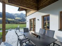 Holiday home 1309227 for 12 persons in Bad Hofgastein