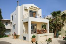 Holiday home 1309253 for 6 persons in Almirida