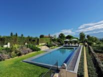 Vakantiehuis 1309270 voor 10 personen in Varignana-Palesio