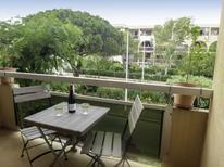 Rekreační byt 1309330 pro 2 osoby v Bormes-les-Mimosas