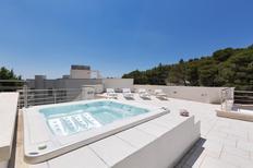 Ferienwohnung 1309344 für 9 Personen in Santa Caterina