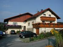 Holiday apartment 1309470 for 2 persons in Blaibach