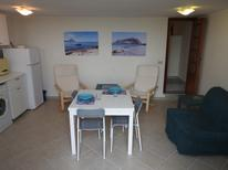 Holiday apartment 1309598 for 4 persons in Mondello