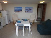 Appartement de vacances 1309598 pour 4 personnes , Mondello