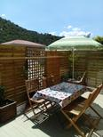 Holiday apartment 1309656 for 4 persons in Ponte-Leccia