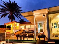 Vakantiehuis 1309736 voor 6 personen in Ingenio