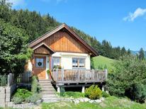 Villa 1309791 per 5 persone in Gröbming