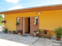 Holiday home 1309795 for 4 persons in Joachimsthal