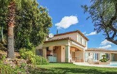 Villa 131014 per 10 persone in Cavalaire-sur-Mer