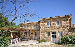 Maison de vacances 131058 pour 10 personnes , Saint-Quentin-la-Poterie