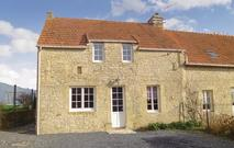Holiday cottage 131064 for 7 persons in Englesqueville-la-Percée