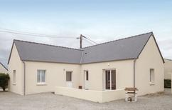 Holiday home 131108 for 6 persons in Saint-Marcouf de l'Isle