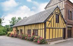 Ferienhaus 131129 für 4 Personen in Le Sap