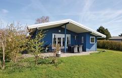 Maison de vacances 131204 pour 6 personnes , Tørresø Strand