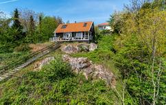 Ferienhaus 131221 für 4 Personen in Melsted
