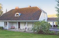 Ferienhaus 131369 für 6 Erwachsene + 2 Kinder in Ringelia