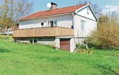 Ferienhaus 131444 für 4 Personen in Lenhovda