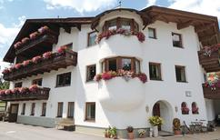 Studio 131534 for 2 persons in Sankt Anton am Arlberg