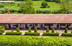 Appartement de vacances 131599 pour 5 personnes , Krnica