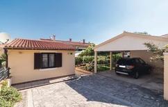 Villa 131623 per 4 persone in Fažana-Surida