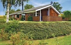 Holiday home 131666 for 8 persons in Ebeltoft