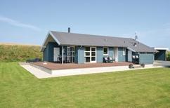 Villa 131679 per 6 persone in Begtrup Vig