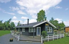 Holiday home 131690 for 6 persons in Store Sjørup