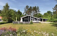 Ferienhaus 131798 für 5 Personen in Nordstrand
