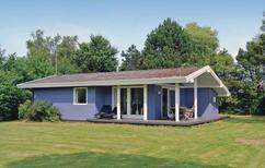 Villa 131801 per 5 persone in Stenodden