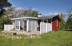 Vakantiehuis 131810 voor 4 personen in Faldsled
