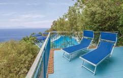 Holiday apartment 131831 for 4 persons in Vico Equense