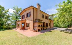 Vakantiehuis 131912 voor 10 volwassenen + 1 kind in San Giustino