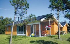 Maison de vacances 131959 pour 6 personnes , Ertebølle